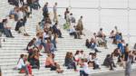 O People Analytics da Pwcé um conjunto de práticas de análise de dados para gestão estratégica, acompanhamento de desempenho e solução de problemas de capital humano, surgiu como um importante aliado para as empresas.