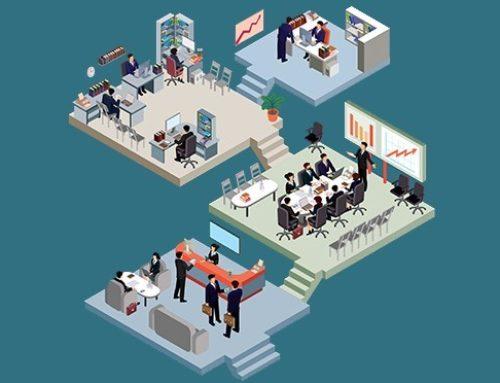 Como adaptar práticas de gestão de pessoas para diferentes nichos de mercado