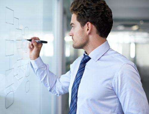 7 dicas para criar um organograma da sua empresa pensando no futuro