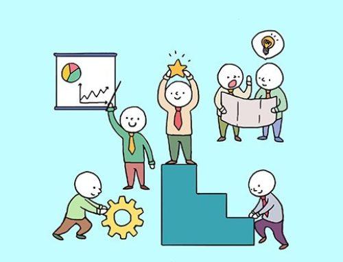 Mills implementa política de gestão de desempenho com solução da SER