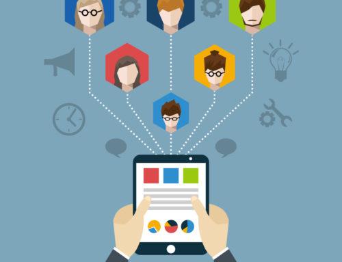 Conheça as melhores práticas para uma gestão de pessoas