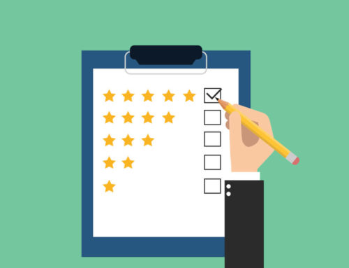 Conheça métodos para avaliar um funcionário na empresa