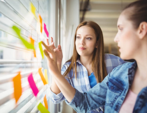 Metodologia OKR: o que é e como implementar?