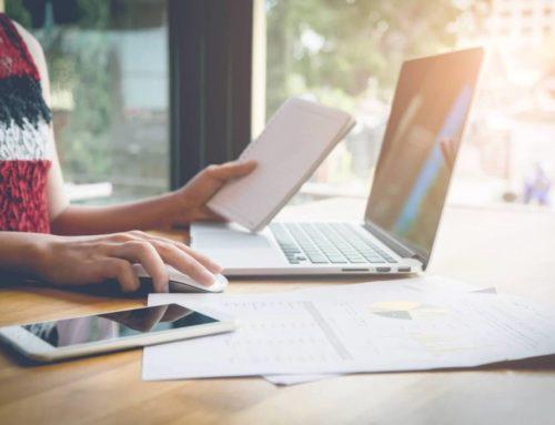 Como obter o maior ROI com administração salarial?