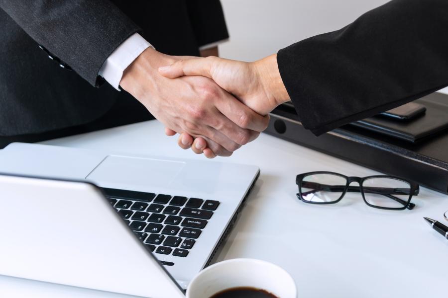 avaliação para promover funcionários