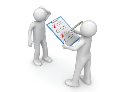 Avaliação de Desempenho por Metas – Desafios na Adesão e Mensuração de Resultados