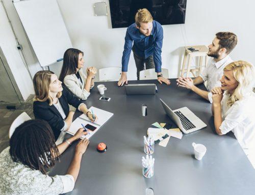 Gestão estratégica de pessoas: veja como implementá-la na empresa!