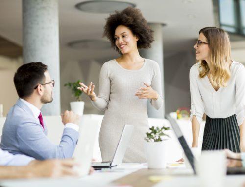 Saiba como fazer e qual a importância do marketing pessoal no trabalho