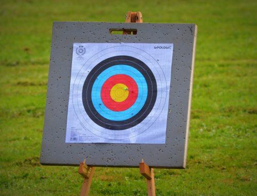 Principais diferenças entre metas OKR e Metas Tradicionais