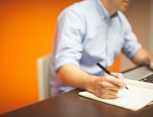 Tendências em Classificações das Ações de PDI