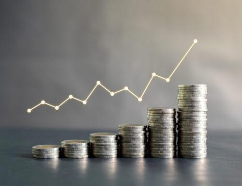 Aumento de Remuneração – Chefe, quando vem o meu aumento?
