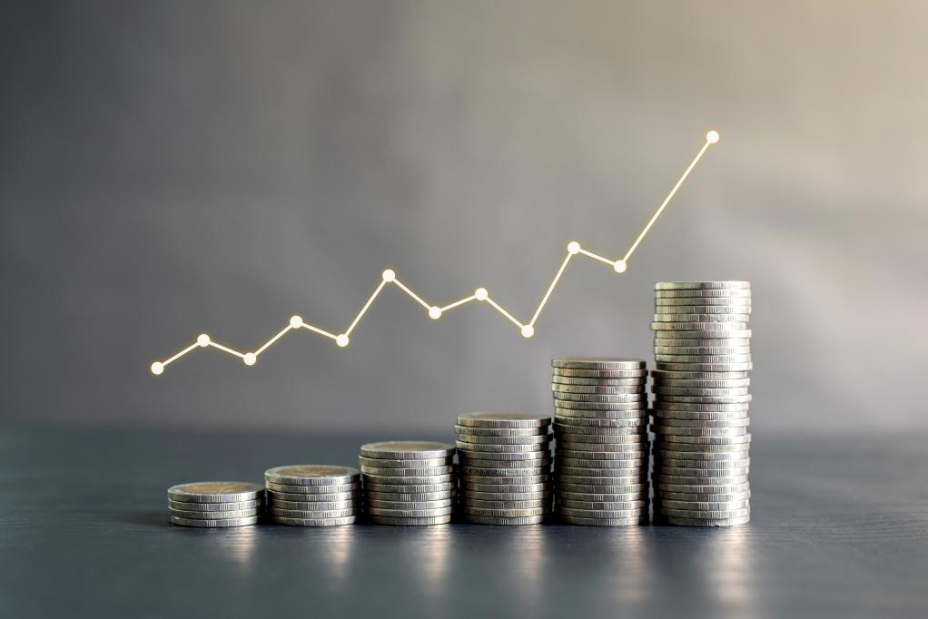 Aumento de Remuneração