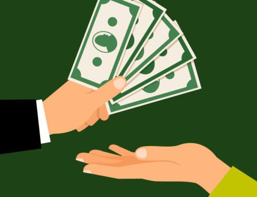 Comparar Remuneração – A grama do vizinho é mais verde