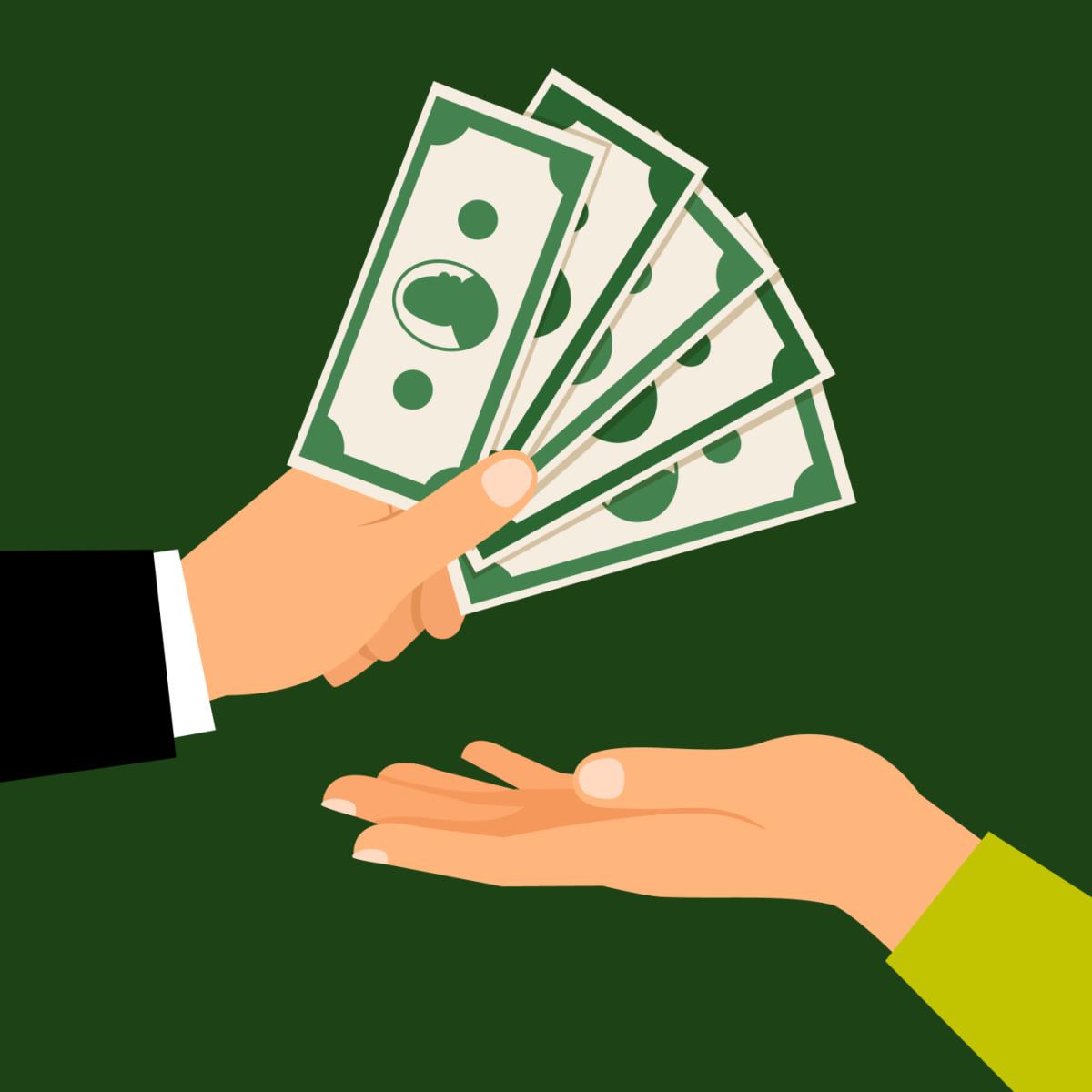 Comparar Remuneração