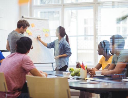 4 dicas práticas para fazer uma avaliação de competências eficiente