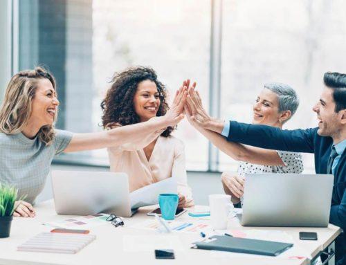 Já ouviu falar em força de vendas? Veja como melhorar a sua gestão!