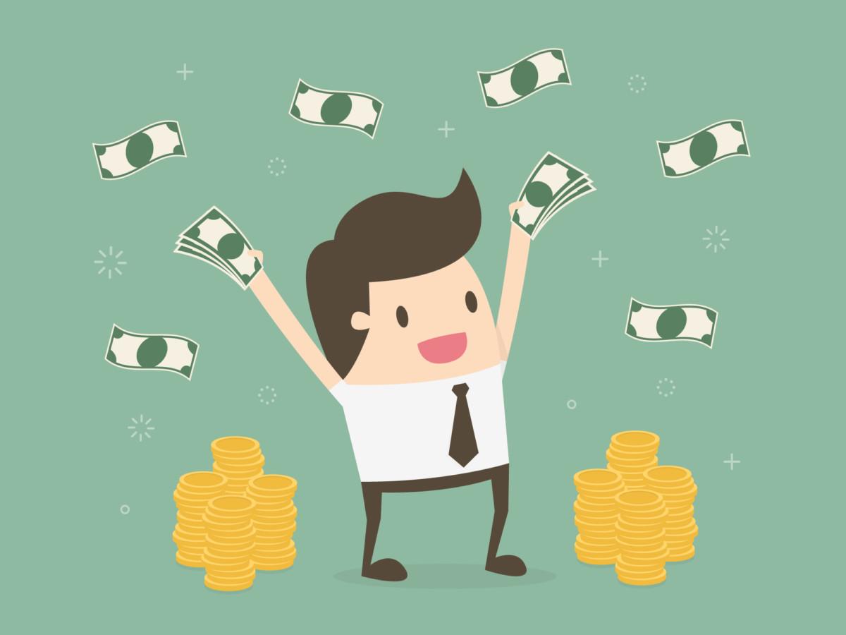 Remuneração para executivos