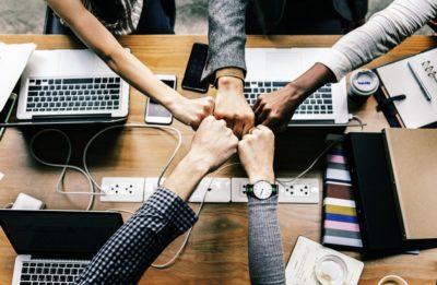 Engajar e aumentar desempenho do time de vendas