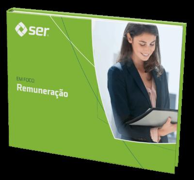 eBook SER | Remuneração