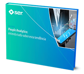 eBook SER | People Analytics - Entenda tudo sobre esta tendência