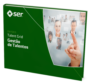 eBook SER | Gestão de Talentos - Talent Grid