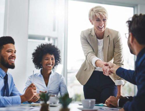 Vendas B2B: 3 dicas de sucesso para o seu negócio