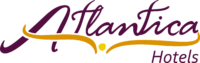 Logo Atlantica Hotels