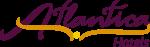 Logo Atlantica Hotels