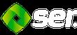 SER Logotipo