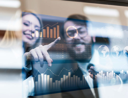 Como usar a análise de dados em vendas? Entenda aqui