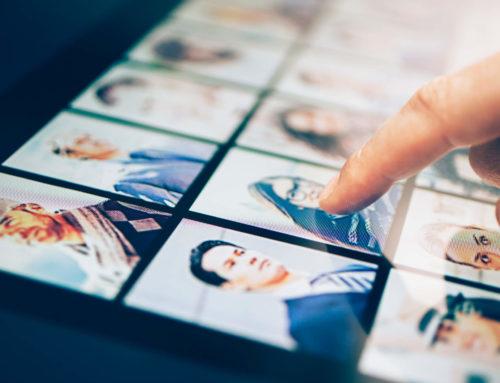 Vale a pena adotar o recrutamento digital na minha empresa?