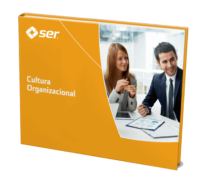 eBook Cultura Organizacional