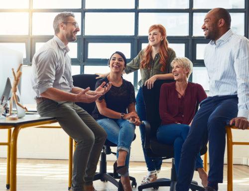 Endormarketing na gestão de pessoas: 4 benefícios para sua empresa!