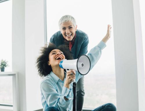 Entenda o employer branding e saiba como aplicá-lo na empresa