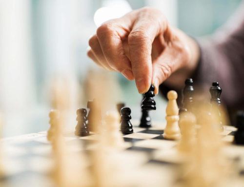 Como inserir o RH nas decisões estratégicas da empresa?