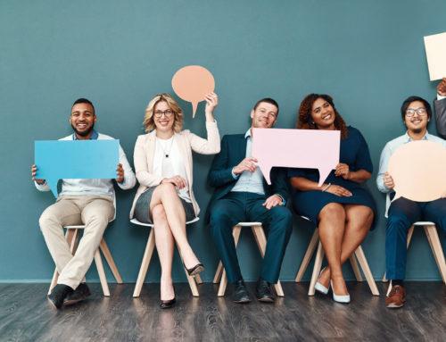 Feedback contínuo: como essa metodologia pode ser usada no dia a dia das empresas?