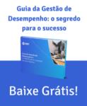 eBook Guia de Gestão de Desempenho