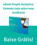 eBook People Analytics
