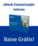 eBook Comunicação Interna