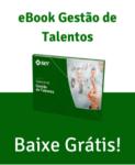 eBook Gestão de Talentos