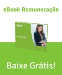 eBook Remuneração