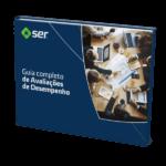 eBook Guia de Avaliações de Desempenho