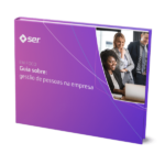 eBook Guia sobre Gestão de Pessoas na Empresa