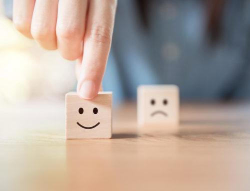 O que é eNPS e como usar na gestão de pessoas da sua empresa?