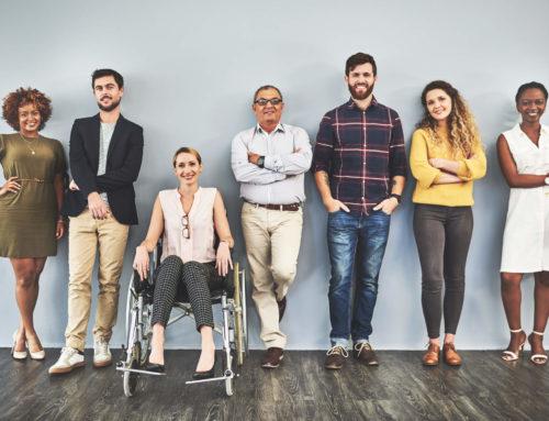 Diversidade nas empresas: 4 dicas para promover na organização