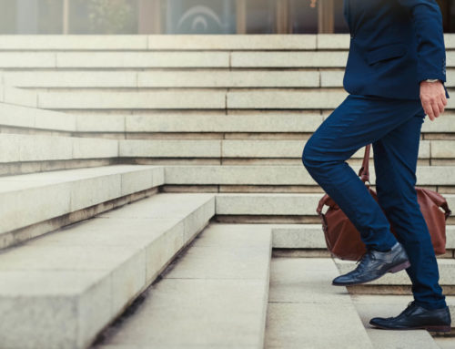 Plano de desenvolvimento pessoal: como acompanhar?