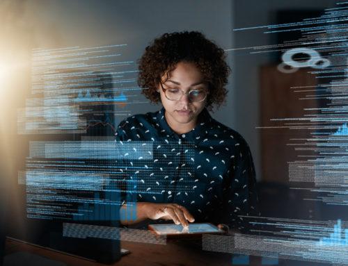 Tecnologia no RH: qual a importância de sua aplicação?