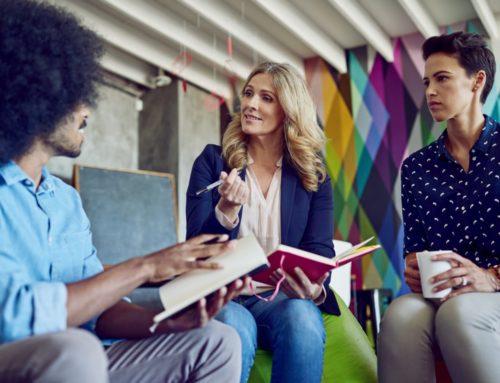 Intraempreendedorismo: entenda o que é e como pode transformar a sua empresa