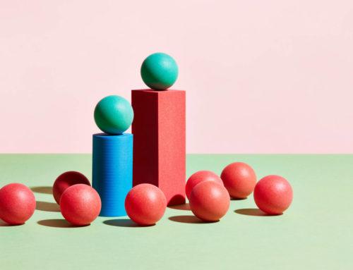 Conheça os tipos de cultura organizacional e saiba como identificá-las