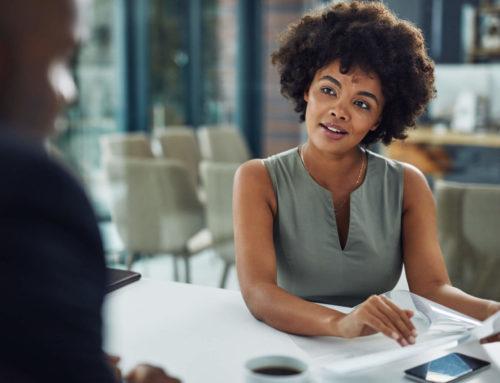 Por que é necessário realizar uma entrevista de desligamento? Descubra!